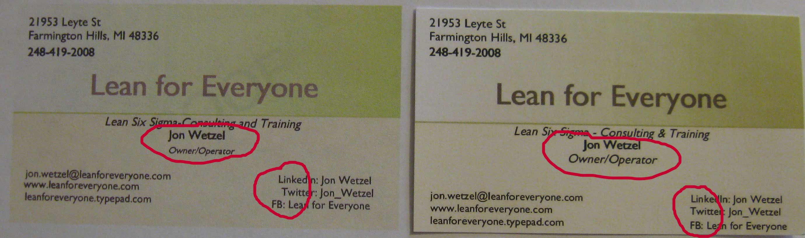 LFE-Business-Cards