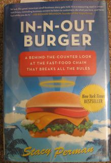 IN-N-OUT-Burger-Image