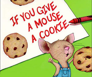 If-you-give-a-mouse-a-cookie-