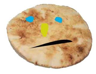 Mr.-Pita-Pain-In-The-Ass