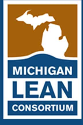 MLC-Logo