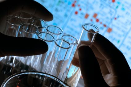 Lean Biotech