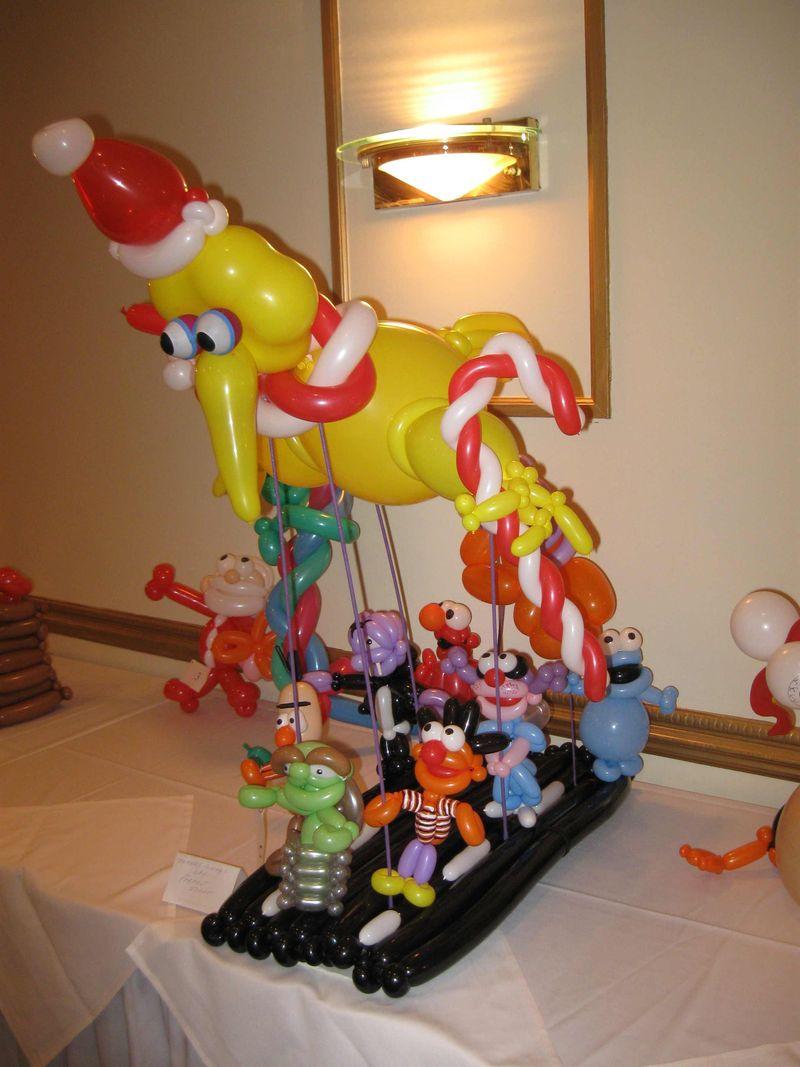 The-Street-Balloon-Float-2