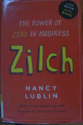 Zilch-The-Power-of-Zero-in-Business
