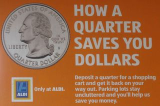ALDI-shopping-cart-quarter