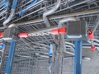 ALDI-Shopping-Cart-1