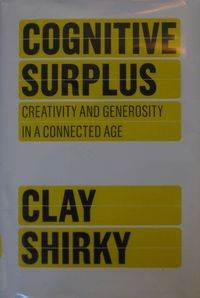 Cognitive-Surplus-Clay-Shirky