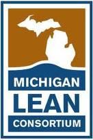 Michigan Lean Consortium