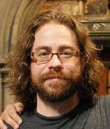 220px-Jonathan_Coulton_13_November_2009