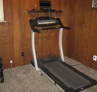 Treadmill-After