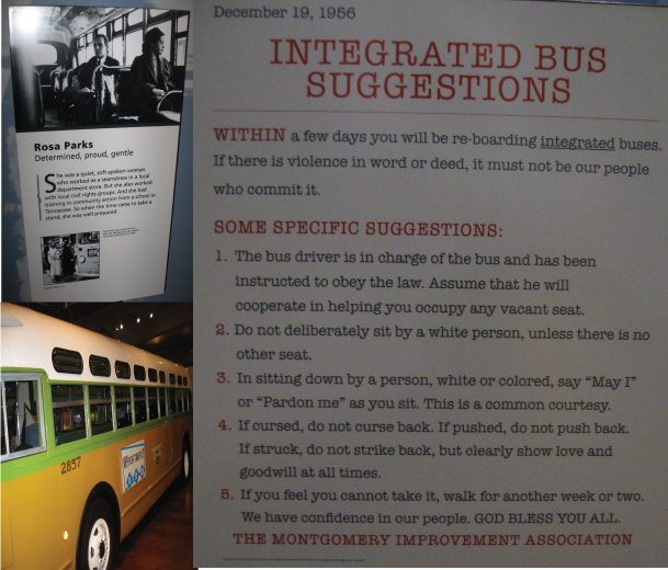 Rosa-Parks-Integration-Transition-Plan