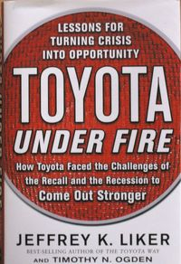 Toyota-Under-Fire-by-Jeffrey-K.-Liker-and-Timothy-N.-Ogden
