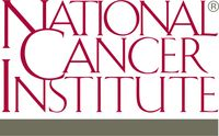 National-Cancer-Institute-NCI-Logo
