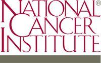 National-Cancer-Institute-NCI-Logo