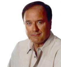 Dr.-James-Bellini