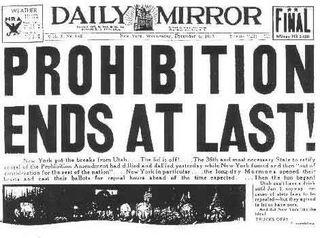 Prohibition-Ends-Image