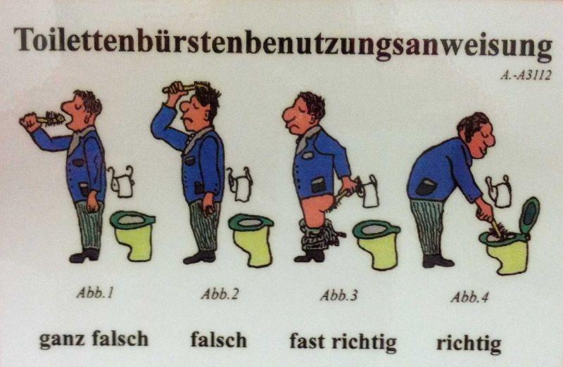 Visual-Controls-for-Toilet-Brush