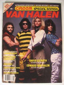 Van Halen image - Copy